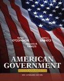 American Government: Roots and Reform, 2011 Alternate Edition Plus MyPoliSciLab with eText -...