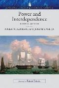 Power & Interdependence (4th Edition) (Longman Classics in Political Science)