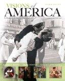 Visions of America: A History of the United States, Combined Volume (2nd Edition)