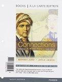 Connections: A World History, Volume 2: Since 1400, Books a la Carte Edition (2nd Edition)