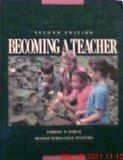 Becoming a Teacher: Accepting the Challenge of a Profession