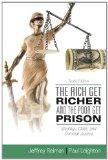 The Rich Get Richer and the Poor Get Prison (10th Edition)