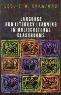 Language+literacy Learning In...