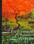 Development Thru Lifespan