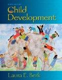 Child Development (9th Edition)