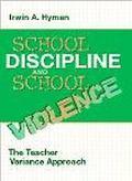 School Discipline+school Violence