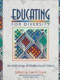 Educating for Diversity