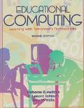 Educational Computing