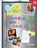 Marriages and Families, Census Update (6th Edition)