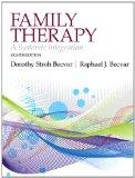 Family Therapy: A Systemic Integration (8th Edition)