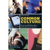 Common Culture (7th Edition): Instructor's Review Copy