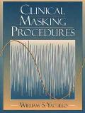 Clinical Masking Procedures