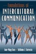 FOUNDATIONS OF INTERCULTURAL COMMUNICATION (P)