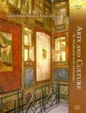 Arts and Culture: An Introduction to the Humanities, Volume I and MyHumanitiesKit -- Valuepa...
