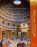 Arts and Culture: An Introduction to the Humanities, Combined Volume with MyHumanitiesKit (4...
