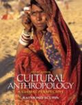 Cultural Anthropology: A Global Perspective Plus MyAnthroLab with eText -- Access Card Packa...