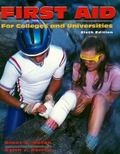 First Aid F/colleges+universities