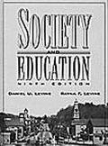 Society and Education