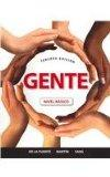 Gente: Nivel bsico with OXFORD NEW SPANISH DICTIONARY and MySpanishLab and Pearson eText (Ac...