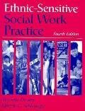 Ethnic-Sensitive Social Work Practice