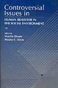 Controversial Issues in Human Behav...