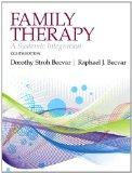 Family Therapy: A Systemic Integration Plus MySearchLab with eText -- Access Card Package (8...