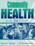 Community Health in 21st Century