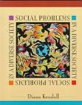 Social Probs.in Diverse Society-text