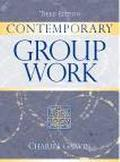 Contemporary Group Work