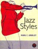Jazz Styles, and MyMusicLab with Pearson eText -- Valuepack Access Card -- for Jazz Styles, ...