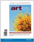 Art: A Brief History, Books a la Carte Edition (5th Edition)