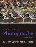 A Short Course in Photography: Film and Darkroom Plus NEW MyArtsLab with eText -- Access Car...