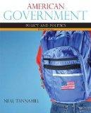 American Government (11th Edition)