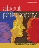 About Philosophy Plus MyPhilosophyLab with eText -- Access Card Package (11th Edition)