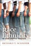 Race and Ethnicity in the United States Plus MySearchLab with eText -- Access Card Package (...