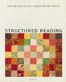 Structured Reading (8th Edition)
