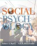 Social Psychology Plus NEW MyPsychLab with eText -- Access Card Package (13th Edition)