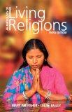 Anthology of Living Religions (3rd Edition)