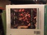 Social Psychology, Books a la Carte Edition (8th Edition)