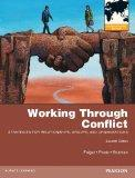 Working Through Conflict: International Edition