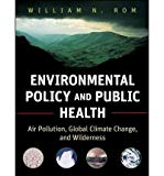 Public Policy Analysis (5th Edition)