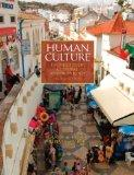 Human Culture: Highlights of Cultural Anthropology (2nd Edition)