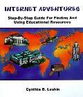 Internet Adventures,version 1.2