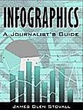 Infographics A Journalist's Guide