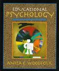 Educational Psychology-text