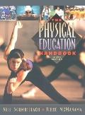 Physical Ed.handbook