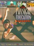 Physical Ed.handbook