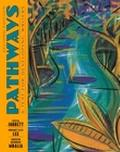 Pathways A Text for Developing Writers