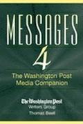 Messages 4 The Washington Post Media Companion