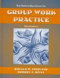 Intro.to Group Work Practice